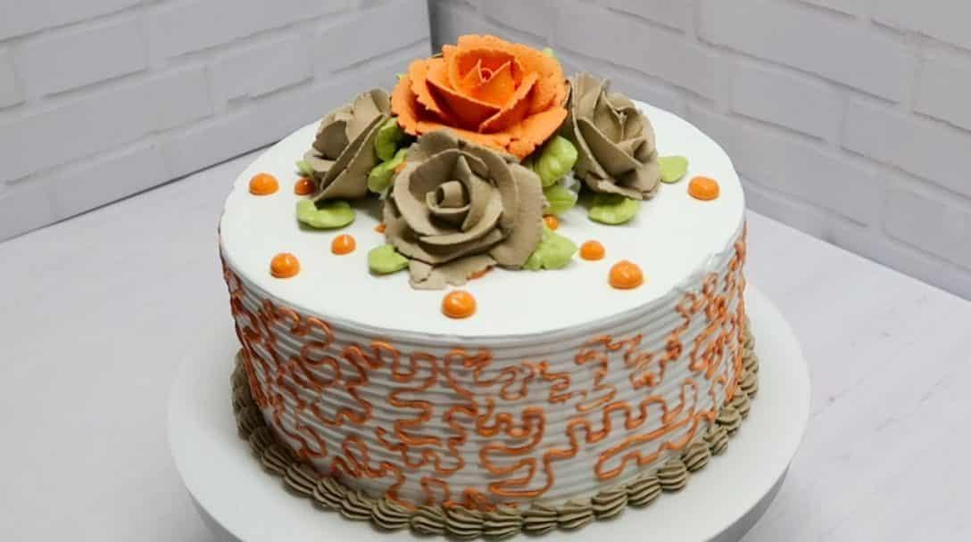 Ideas Creativas Decoracion de tortas y...