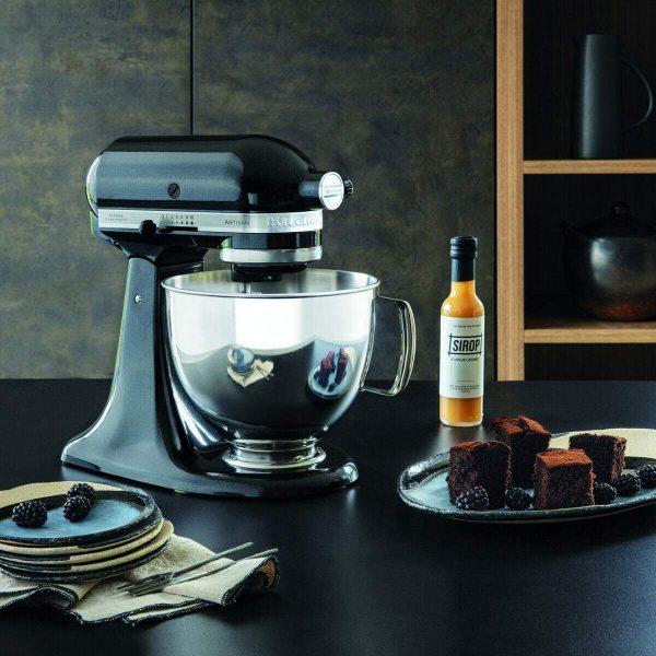 KitchenAid Artisan Stand Mixer - Starry Night