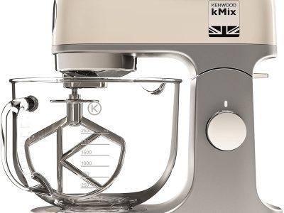 Kenwood kMix Stand Mixer
