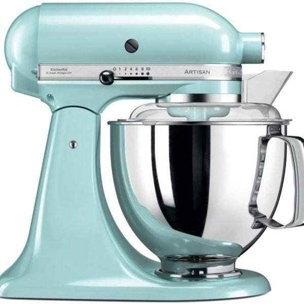 KitchenAid Artisan Ice Blue