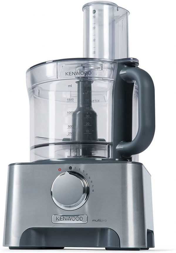 Kenwood MultiPro Classic Food Processor