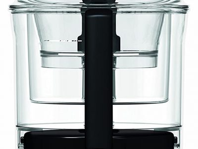 Magimix 5200XL Food Processor - Black