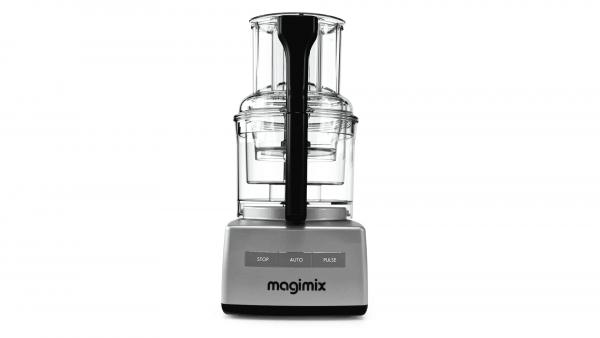 Magimix 18583 5200XL Food Processor Cream 0