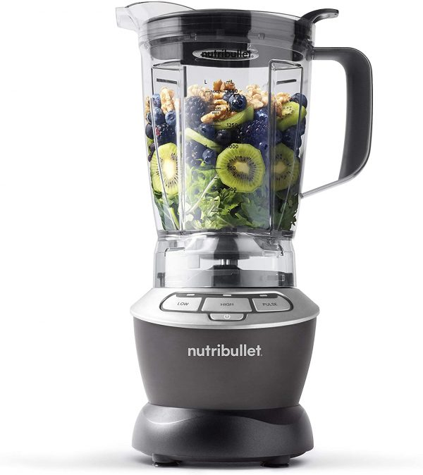NUTRiBULLET 1000W Full Size