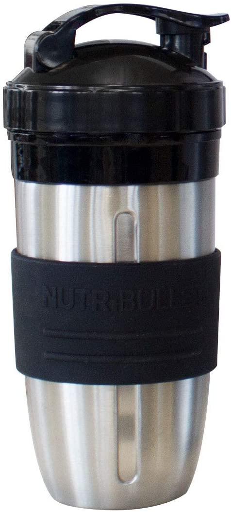 NutriBullet 1200 Series Blender