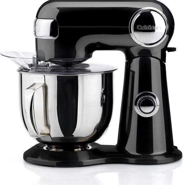 Cuisinart Precision Stand Mixer 1