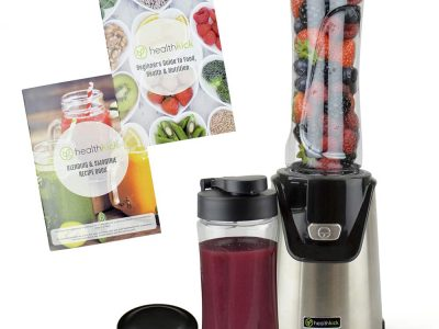 Health Kick Personal Sports Blender