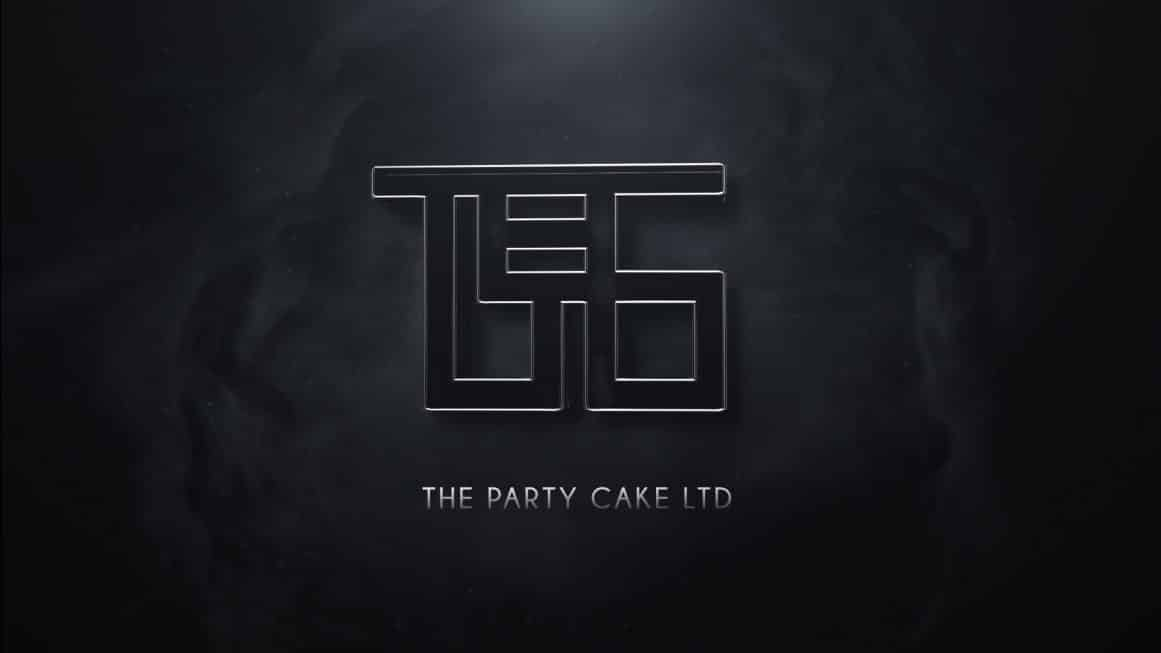 The Party Cake Ltd