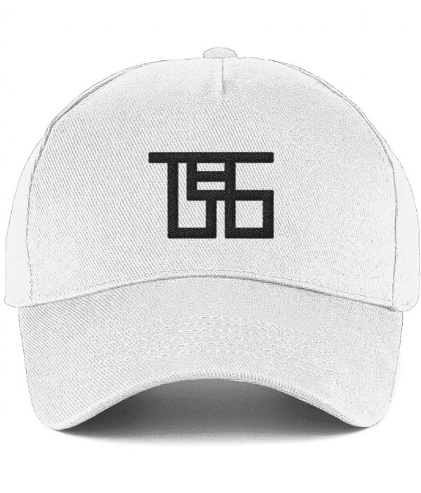 TPCLTD Baseball Cap