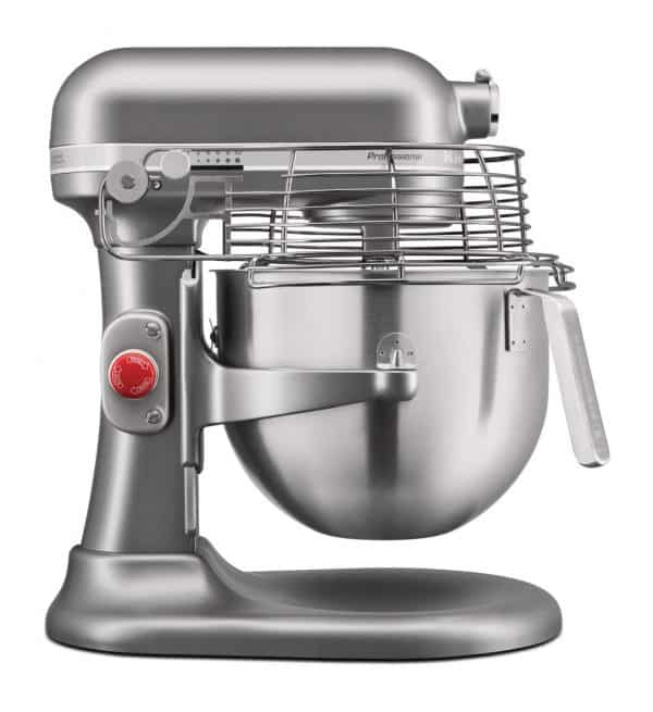 KitchenAid Professional Stand Mixer