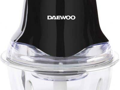 Daewoo 300W Mini Chopper