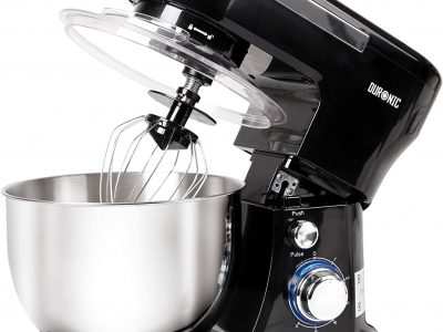 Duronic Stand Mixer SM104