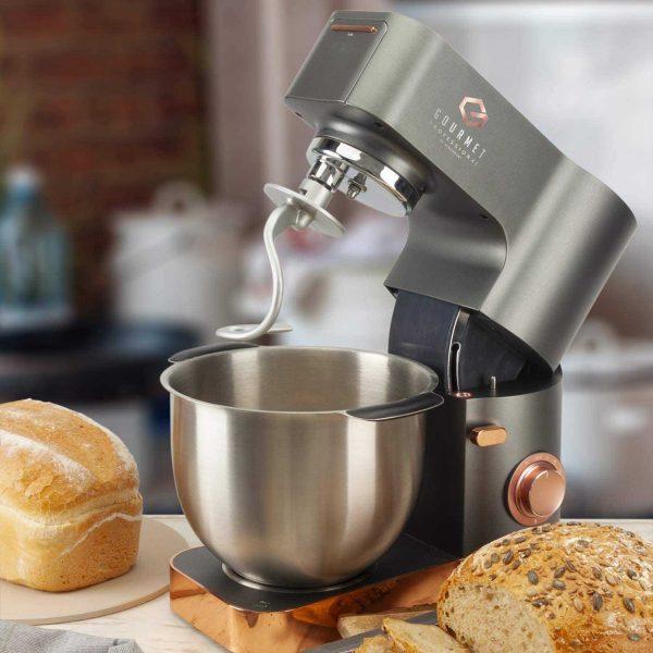 Gourmet Pro Kitchen Machine