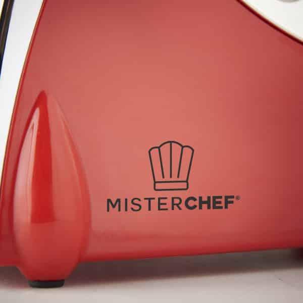 MisterChef® Electric Meat Grinder