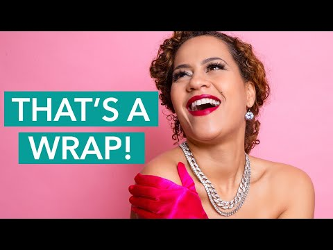 This Show Is Over! Big YouTube Changes