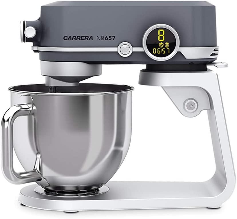 Carrera Stand Mixer No657 1