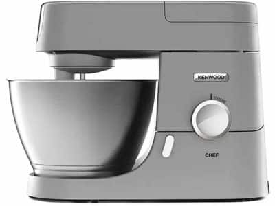 Kenwood Chef Kitchen Machine KVC3100S