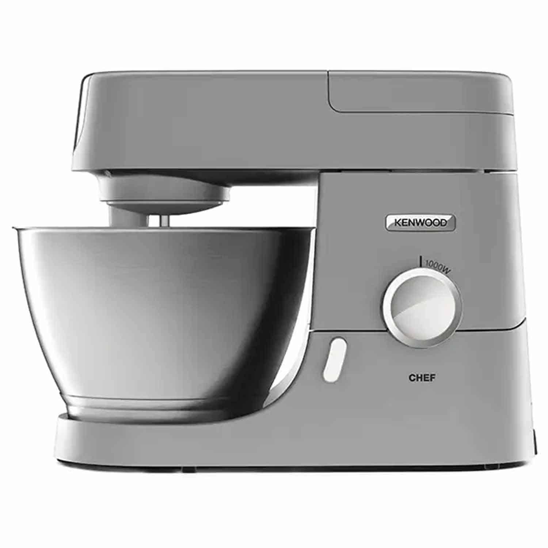 Kenwood Chef Kitchen Machine KVC3100S 1