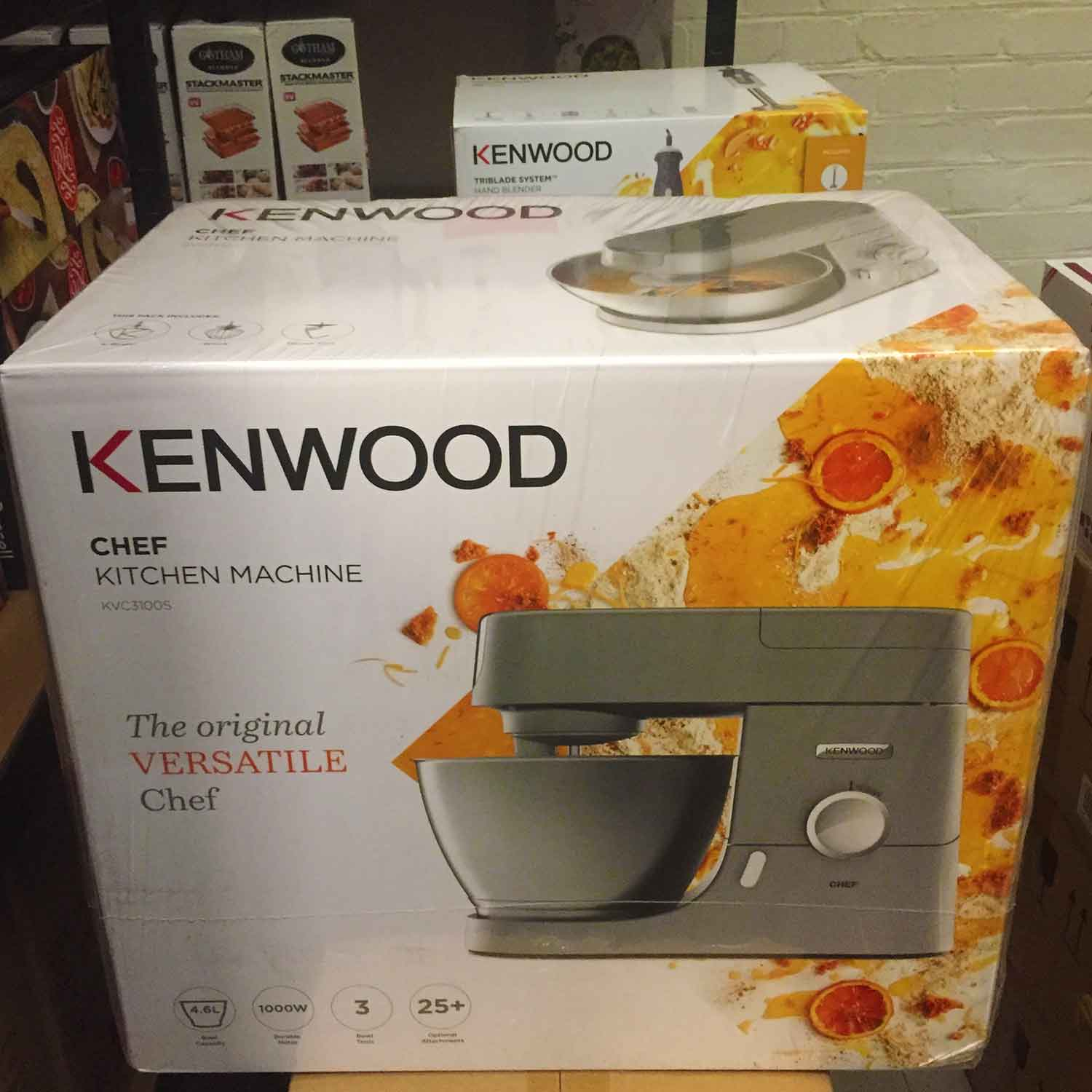 "Featured image for ""Kenwood Now in Stock"""