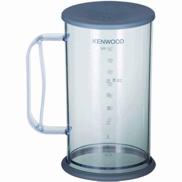 Kenwood Hand Blender HDP406WH