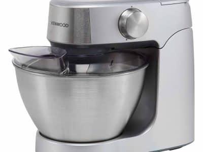 Kenwood Prospero Plus Stand Mixer