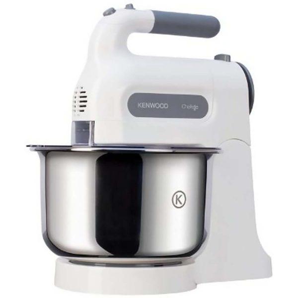 Kenwood Chefette HM680