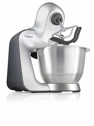 Bosch MUM59340GB Kitchen Machine