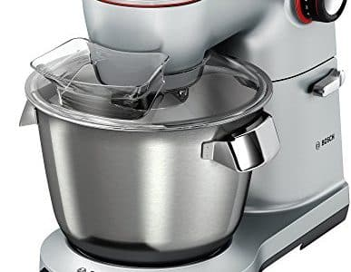Bosch OptiMUM MUM9GX5S21 Kitchen Mixer