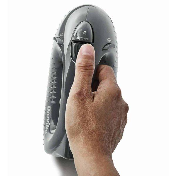 Breville Flow Hand Mixer