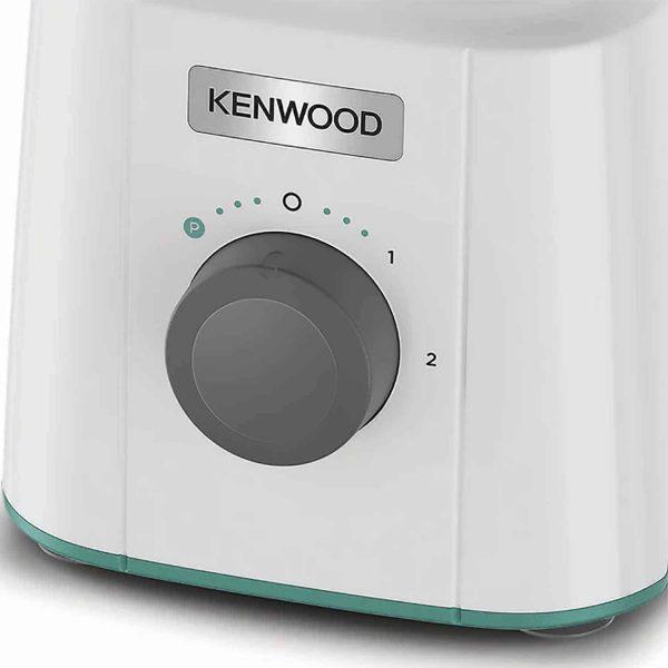 Kenwood Blend-X Compact Blender