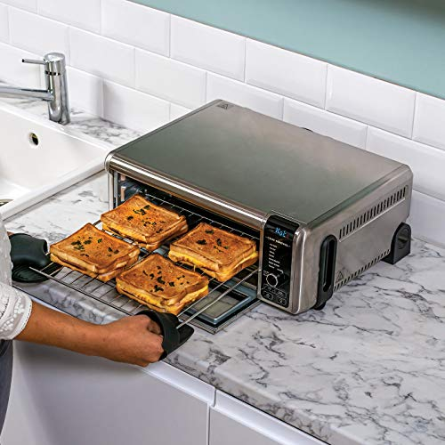 Ninja Foodi Mini Oven