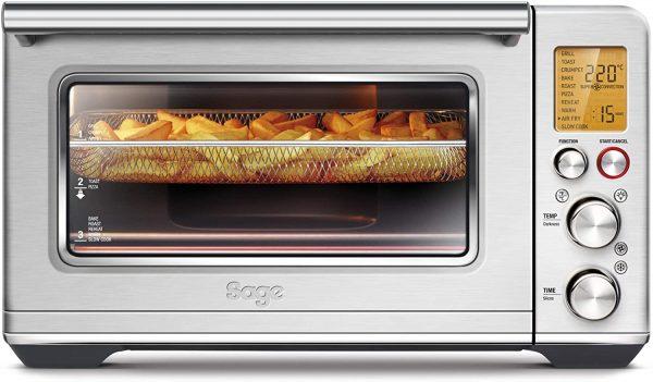 Sage Smart Oven Air Fryer