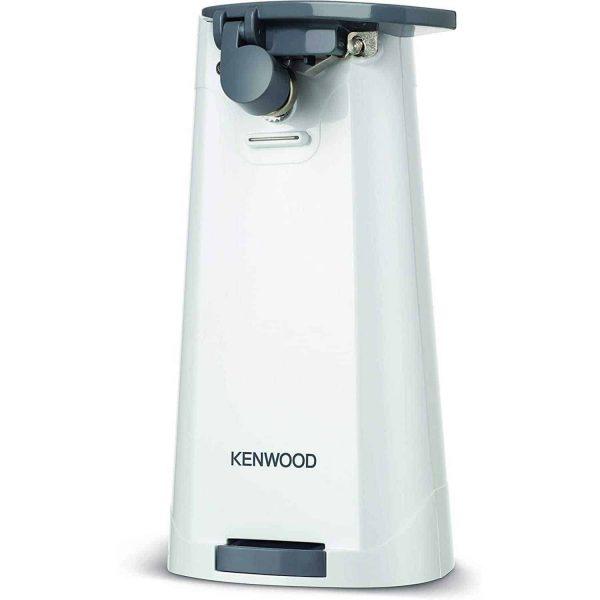 Kenwood Electric Can Opener