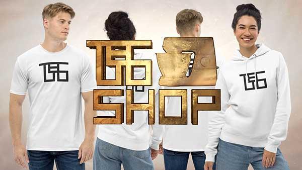 TPCLtd Shop